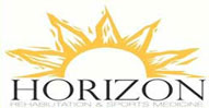 Horizon Rehabilitation and Sports Medicine